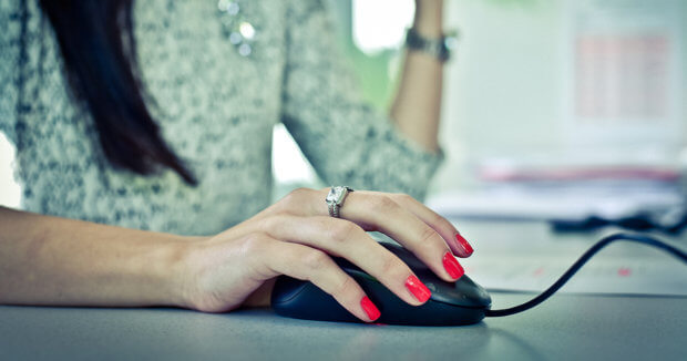 Webinar: 'Hoe krijg ik meer bezoekers in mijn webshop?'