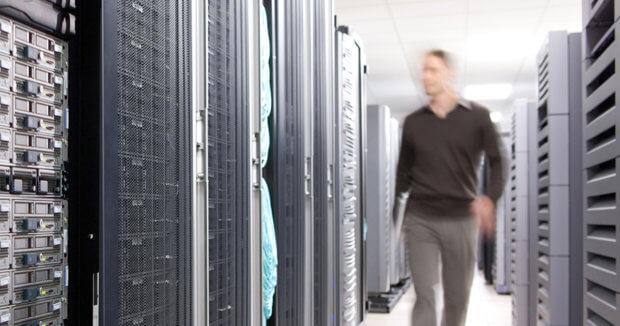 Slurpt dataverbruik alle energie op?