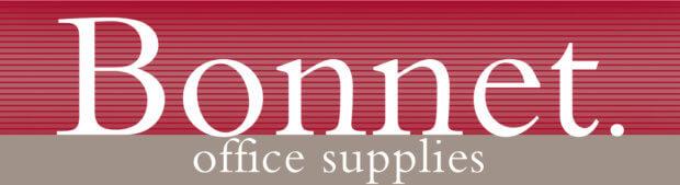 Bonnet Office Supplies