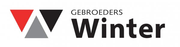Gebroeders Winter