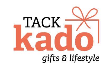 TACKkado