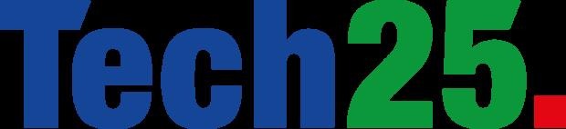 Tech25
