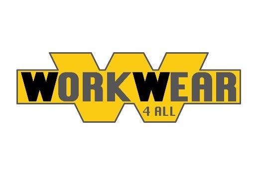 WorkWear4All