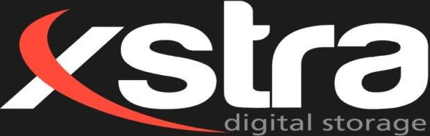 Xstra Digital Storage
