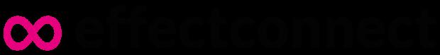 EffectConnect
