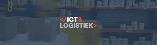 Logic4 op ICT & Logistiek 2019