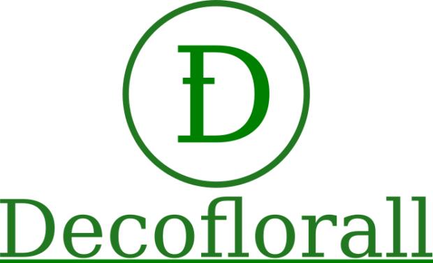 Decoflorall