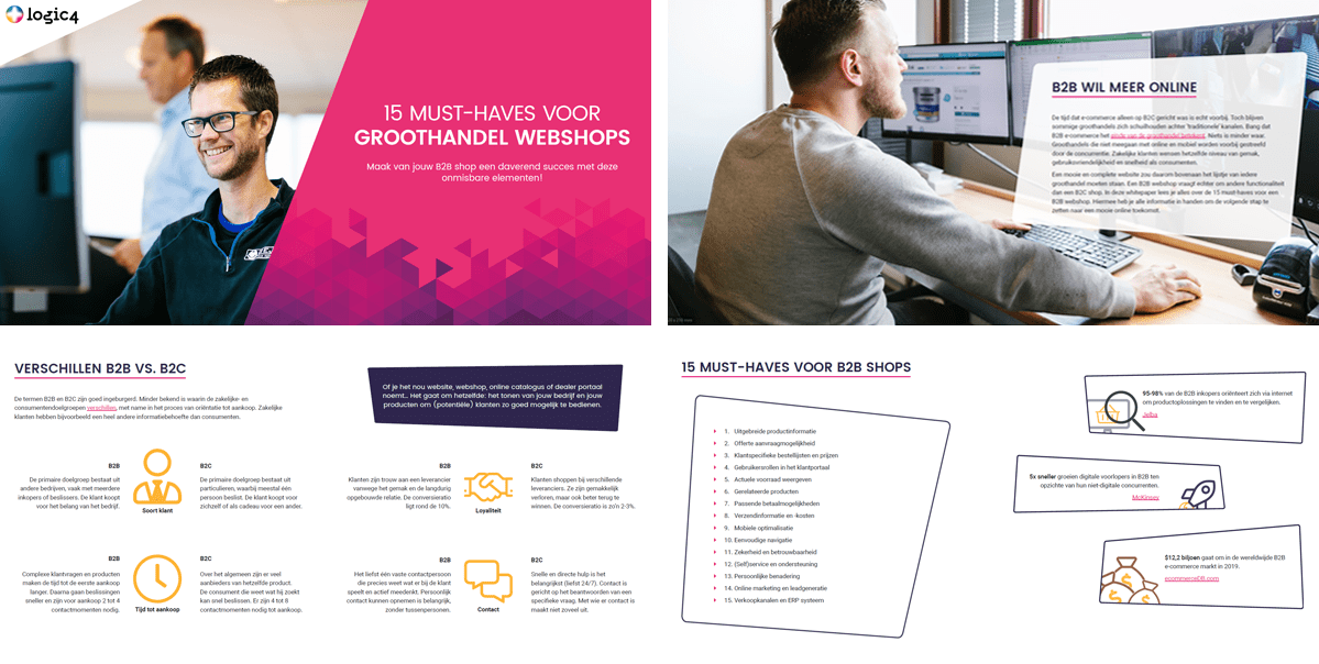 Whitepaper Groothandel webshops preview