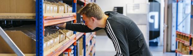 Corona & E-commerce: Tips voor handelsbedrijven