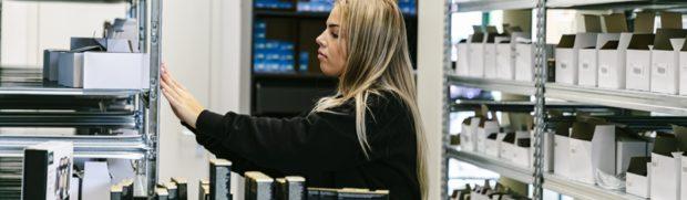 D2C e-commerce: Wat zijn de voor- en nadelen?
