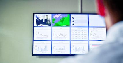 uitrol-dashboard