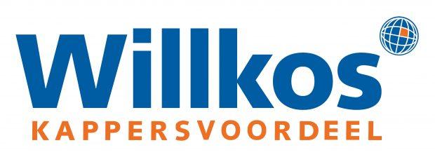 Willkos Kapperswereld