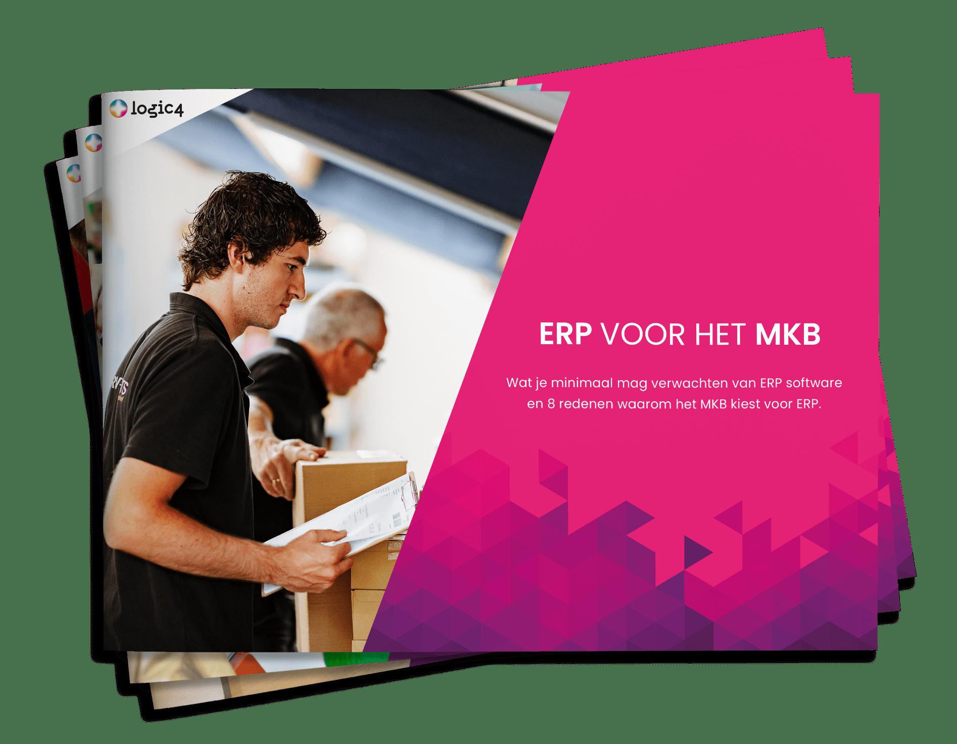 WP-erp-voor-het-mkb-mockup-wp-portaal