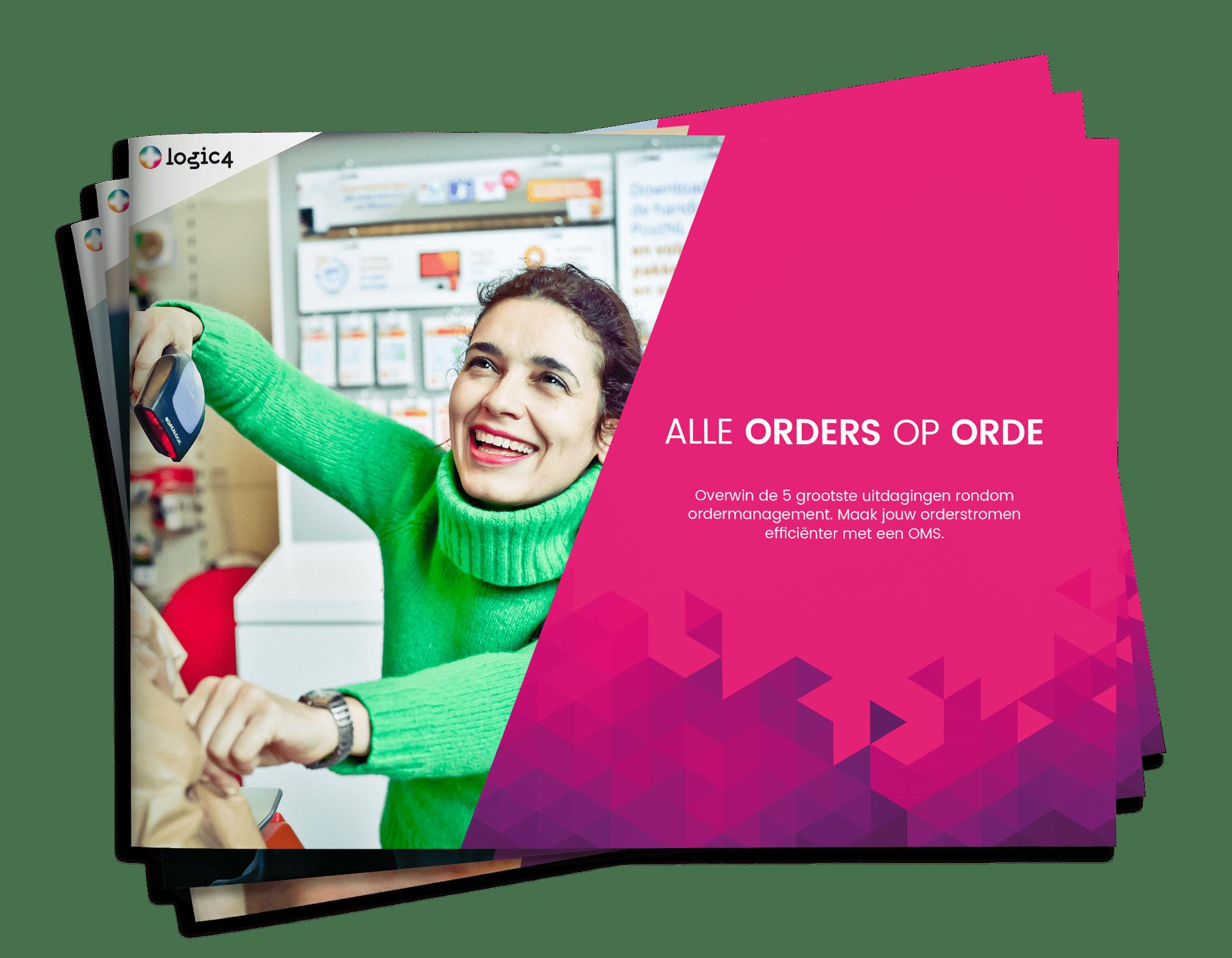 order-management-software-03